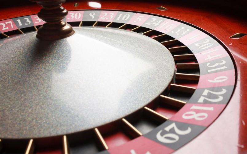 Bättre casino via nätet